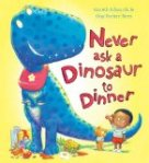 Never-ask-a-Dinosaur-to-Dinner